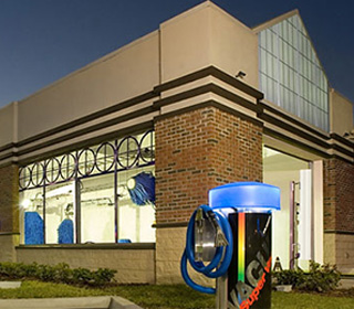 Macneil Car Wash Equipment >> BC Car Wash Equipment Experts for LaserWash 360 PDQ Tunnel Conveyor Carwash Systems Touchless ...