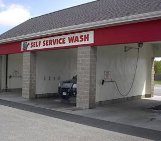 Bc car wash equipment experts for laserwash 360 pdq tunnel conveyor self service coin bay systems and equipment solutioingenieria Choice Image
