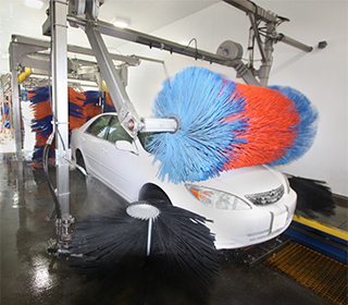 Bc car wash equipment experts for laserwash 360 pdq tunnel 24hr car wash service team solutioingenieria Images